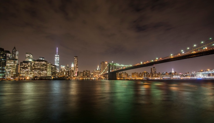 NYC - Summer 2014-9